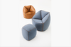 CARBONO 230 - ARMCHAIR