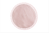 LUREX - CHILDREN CARPET - PINK