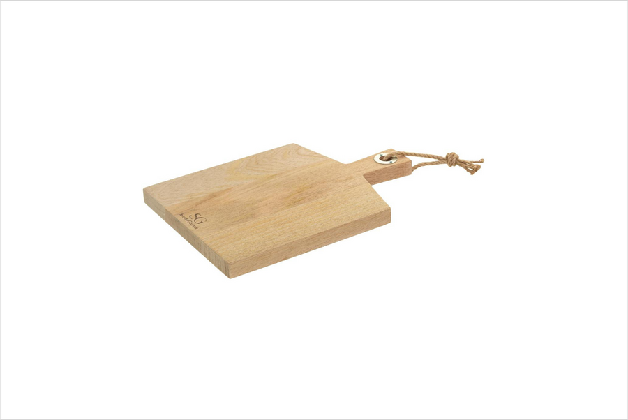 COUPE - CUTTING BOARD