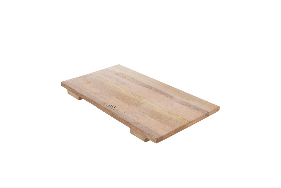 SAKURA - CUTTING BOARD