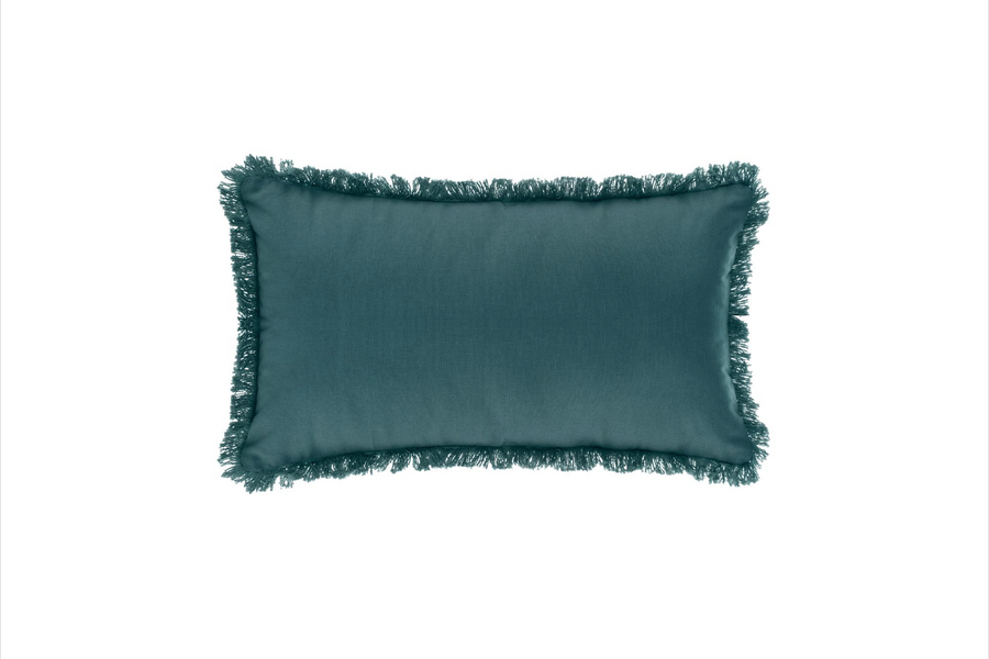 FRINGE - CUSHION