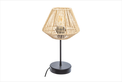 KILY - TABLE LAMP