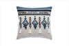 OVET - CUSHION COVER