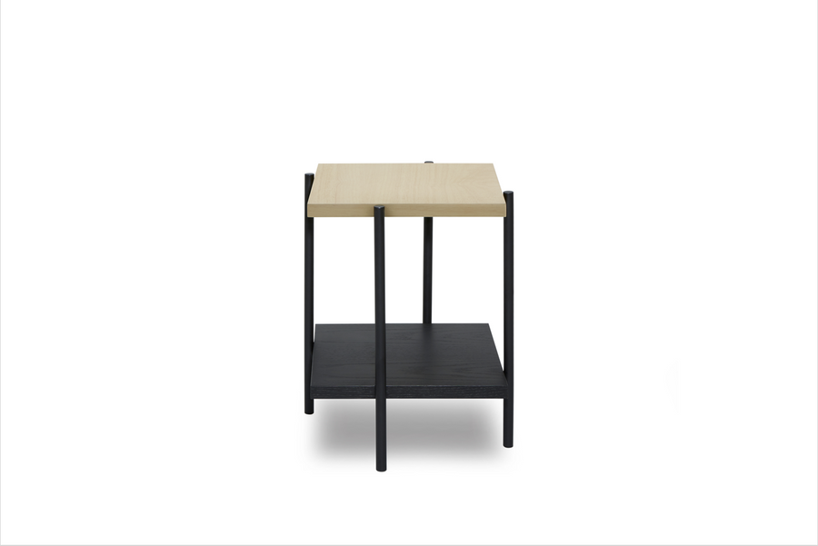 CARBONO 415 - SIDETABLE