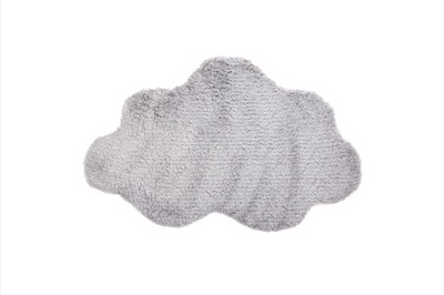 CLOUD - CARPET