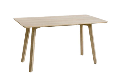 DILETTA - TABLE
