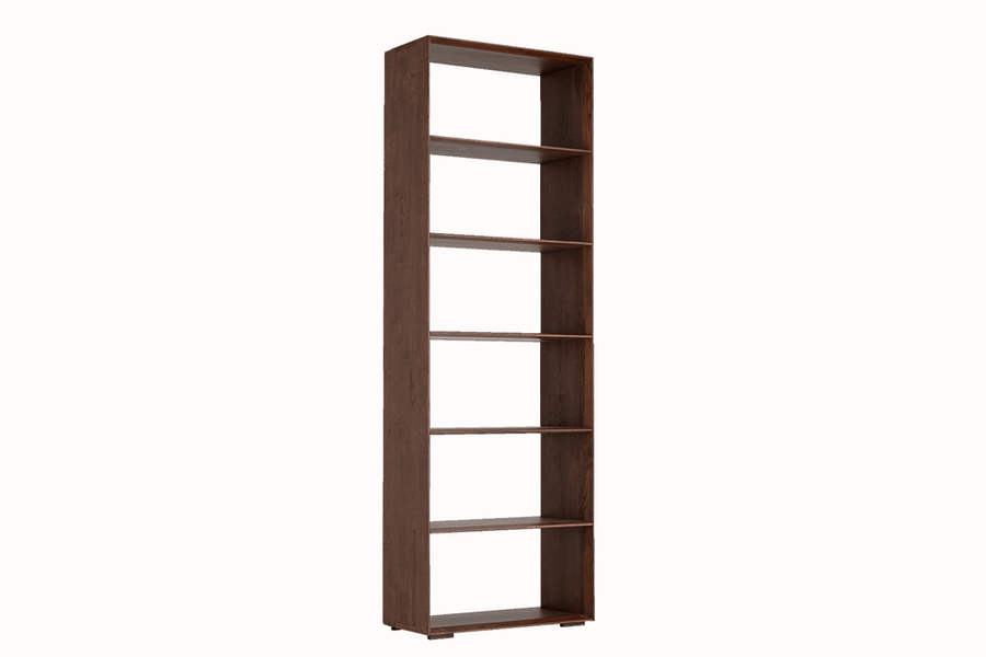 LAZAL - STORAGE - 6 SHELVES