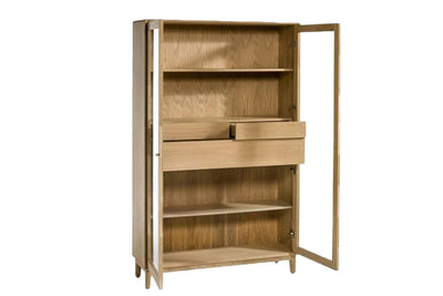HERN - BUFFET 2 DOORS
