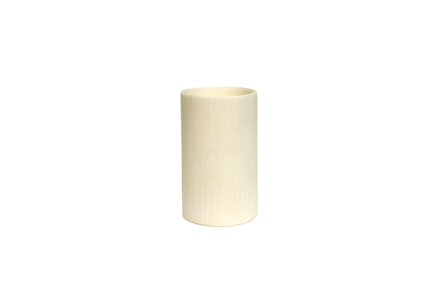 PAPER - CANDLE HOLDER