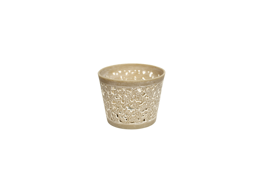 ALAD - CANDLE HOLDER