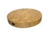 KITCHEN - CUTTING BOARD - ROUND