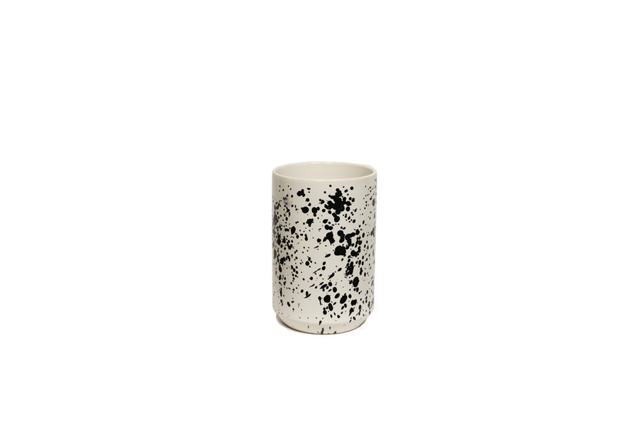 SPOT COLLECTION CERAMIC