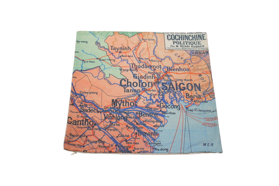 SAIGON - CUSHION