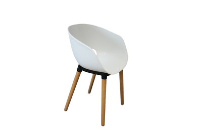 LODO - CHAIR