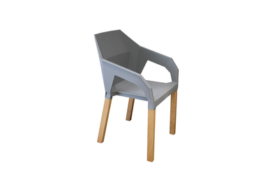 KALEID - CHAIR