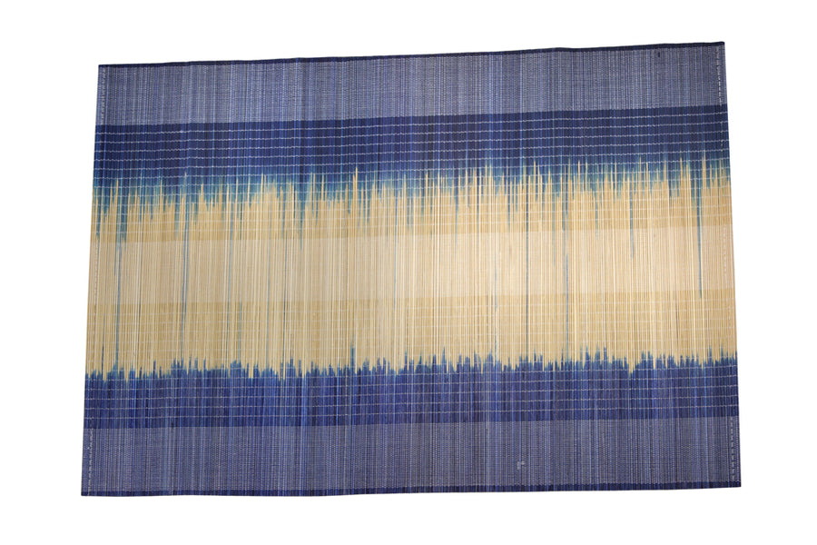 SUNRISE - BAMBOO PLACEMAT