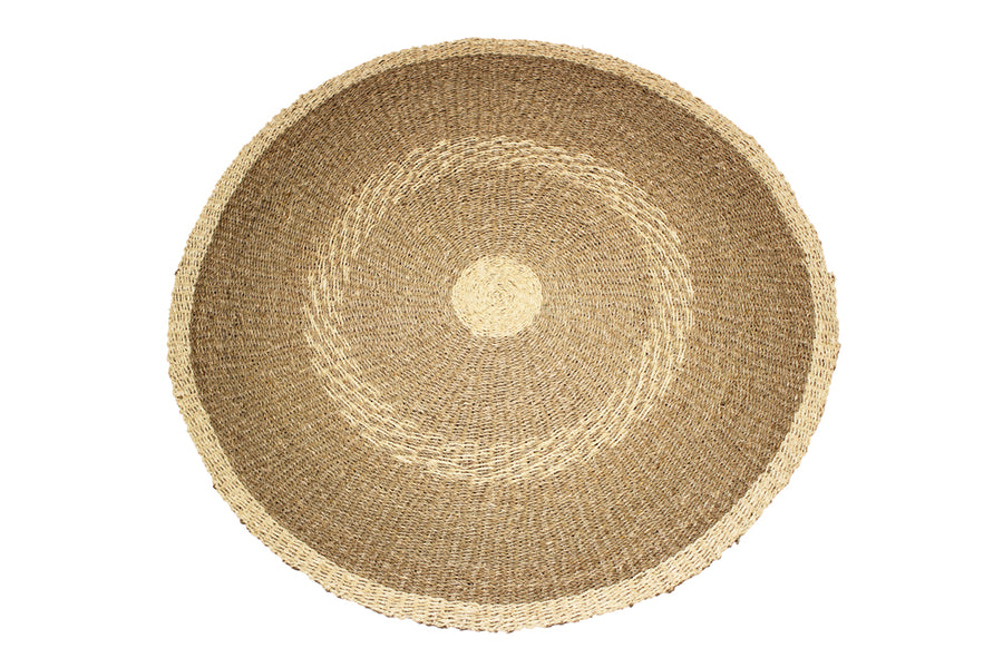 SUGI - ROUND CARPET