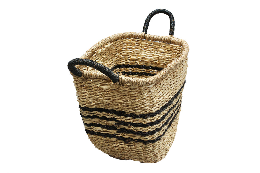 PAGAN - BASKET