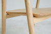 INLAY - CHAIR