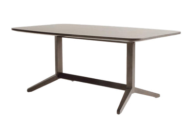 KOLDING - DINING TABLE