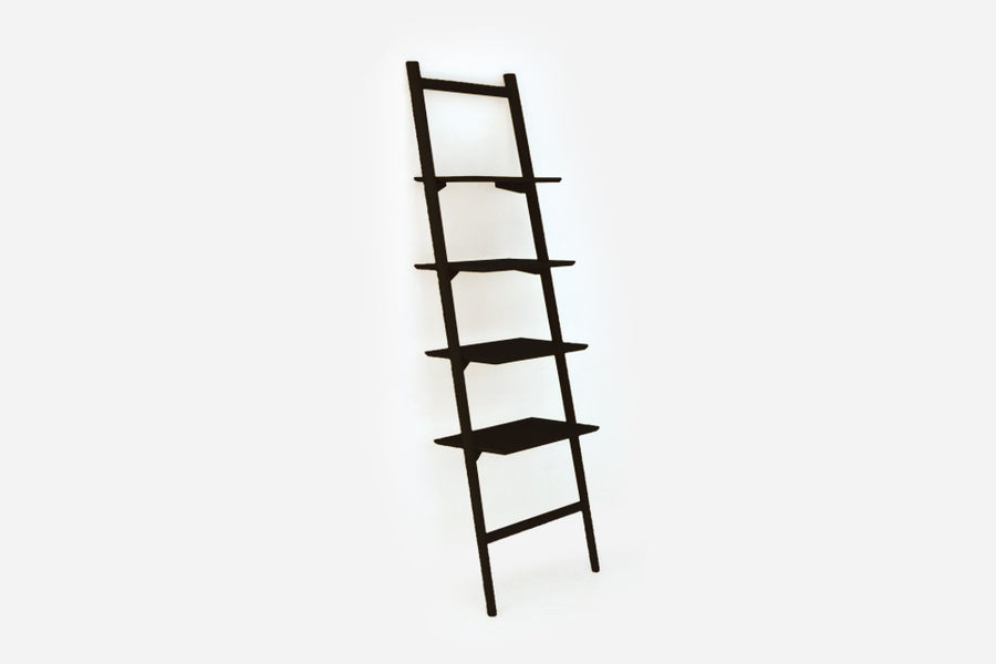 TOSTA - LADDER SHELF