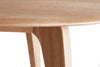 LASFER - DINING TABLE