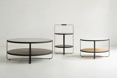 MARFER - SIDETABLE