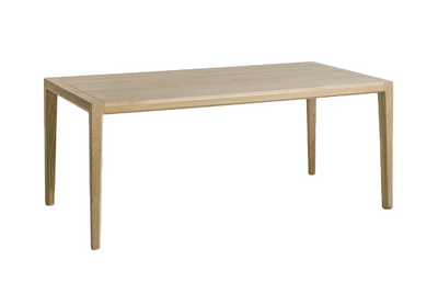 ZOULA - DINING TABLE