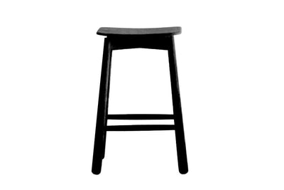 ROOT - COUNTER STOOL