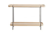HUMLA - CONSOLE TABLE