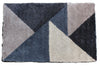 TANGRAM - CARPET