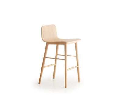 TAMI - COUNTER CHAIR