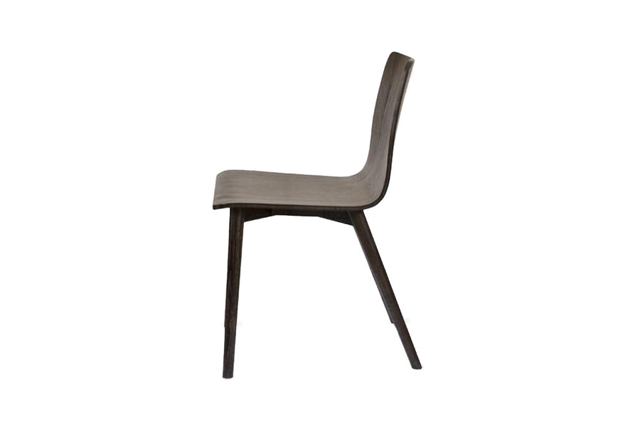 TAMI - CHAIR