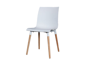 VOSTOK - CHAIR
