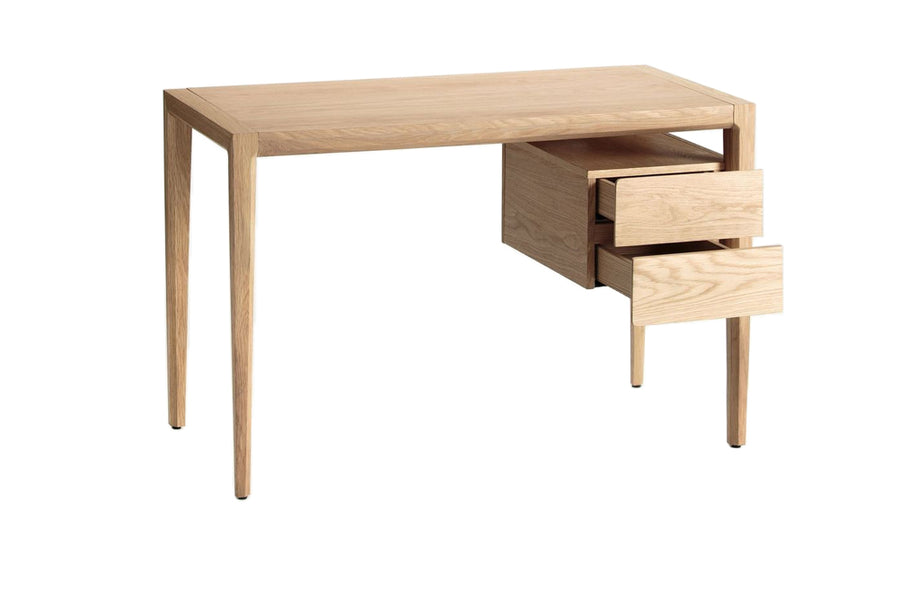 ZOULA - DESK - NATURAL