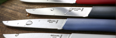 PRIMO - TABLE KNIFE