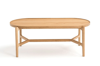 BIS - COFFEE TABLE - XL