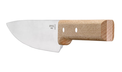 PARALLELE - TRIO SET CHEF'S, CARVING & PARING KNIVES