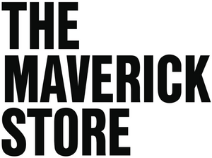 The Maverick Store UK