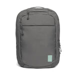 Lefrik 101 Backpack made from Recycled Plastic Bottles