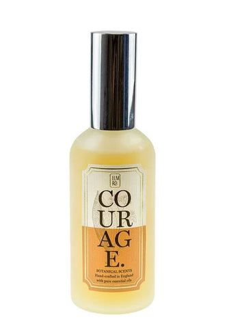 Elm Road Courage Room Spray