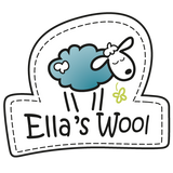 Ella's Wool Coupons and Promo Code