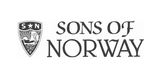 Sons of Norway about Ella's Wool