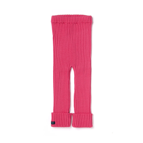 NEW!  Tubes - Knit Leggings - Prospect Park Stroll - PRE-ORDER NOW