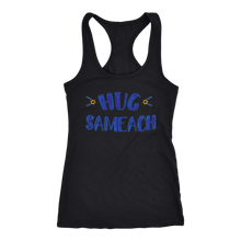 Hug Sameach - Women's Tank Top