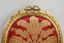 Louis XV Style Grand Salon 'Sofa and Two Armchairs', 19th Century, circa 1870