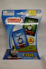 Thomas Products