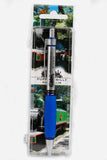 Puffing Billy Grip Pen