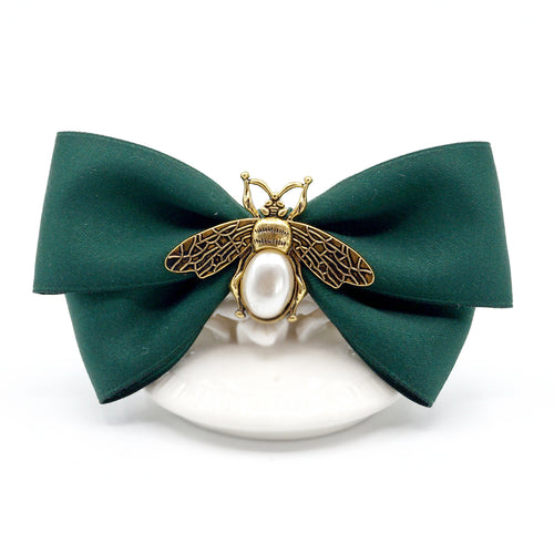 BEATRICE - GREEN BOW