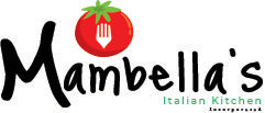 Mambella's Italian Kitchen Inc.